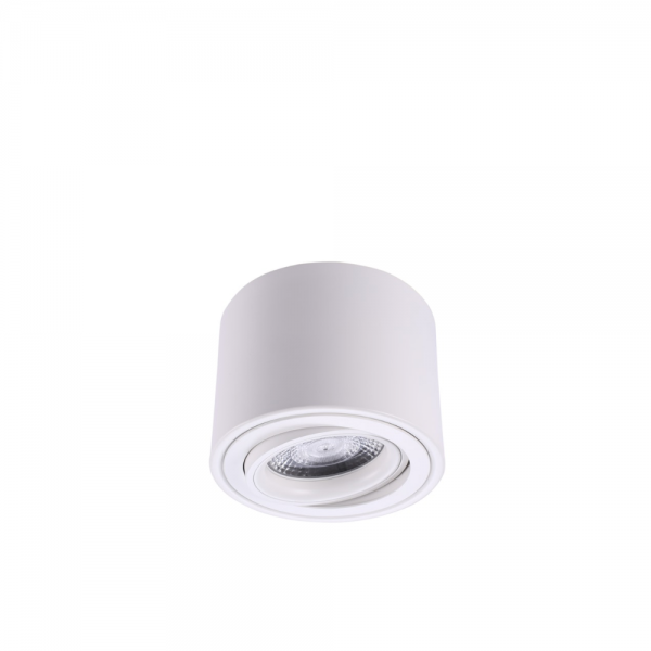 Nod-Canister-Recessed-Adjustable