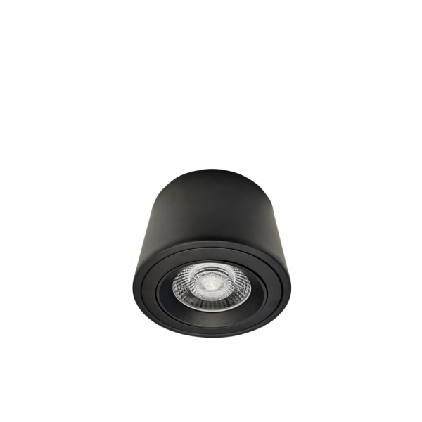 Nod-Canister-Recessed-Adjustable-BK